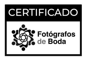 manuel fijo fotografia certificado fotografo boda