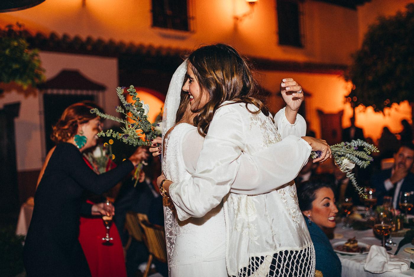 boda-san-francisco-vergel-fotografo-manuel-fijo