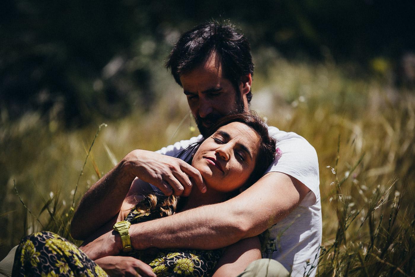 preboda-osuna-chorro-fotografo-manuel-fijo