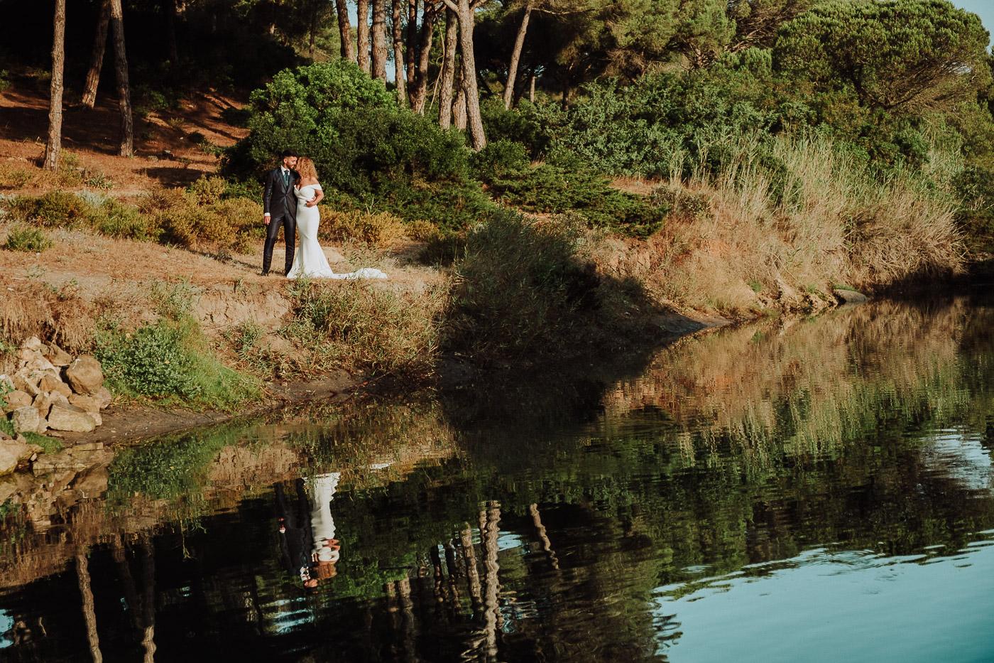 fotografo-bodas-cadiz-preboda-Roche-manuel-fijo