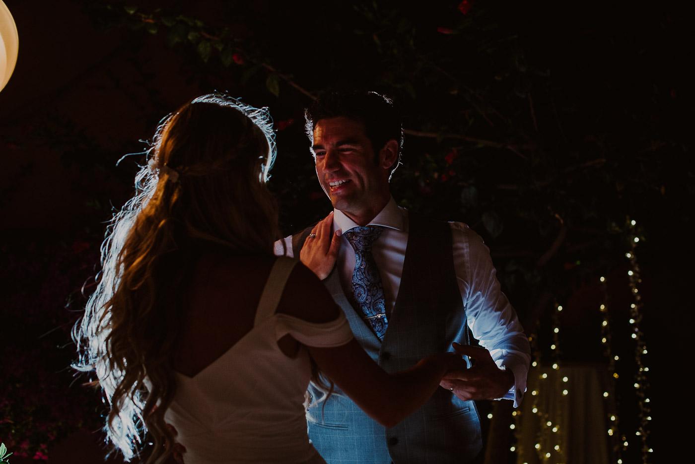 fotografo-bodas-malaga-boda-castillo-santa-catalina-manuel-fijo