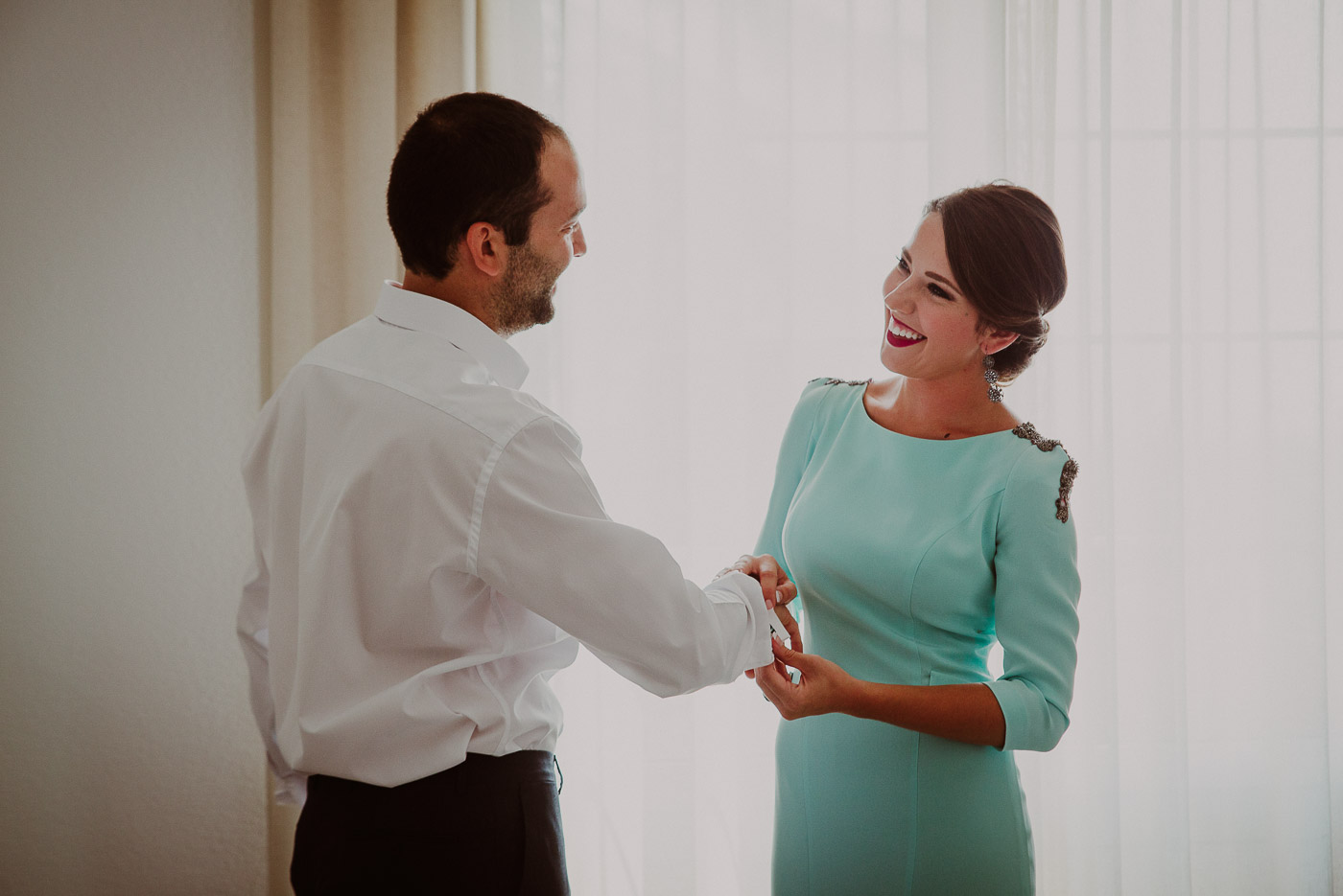 fotografo-bodas-Cordoba-Salesianos-Hotel-Ayre-manuel-fijo