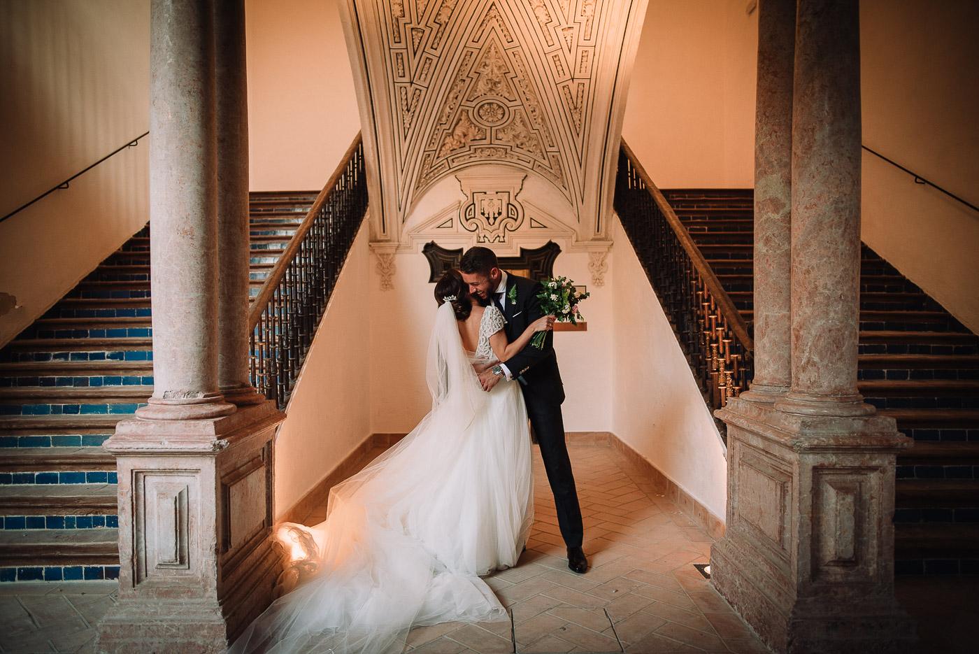 otografo-bodas-sevilla-boda-santa-maria-sargenta-manuel-fijo