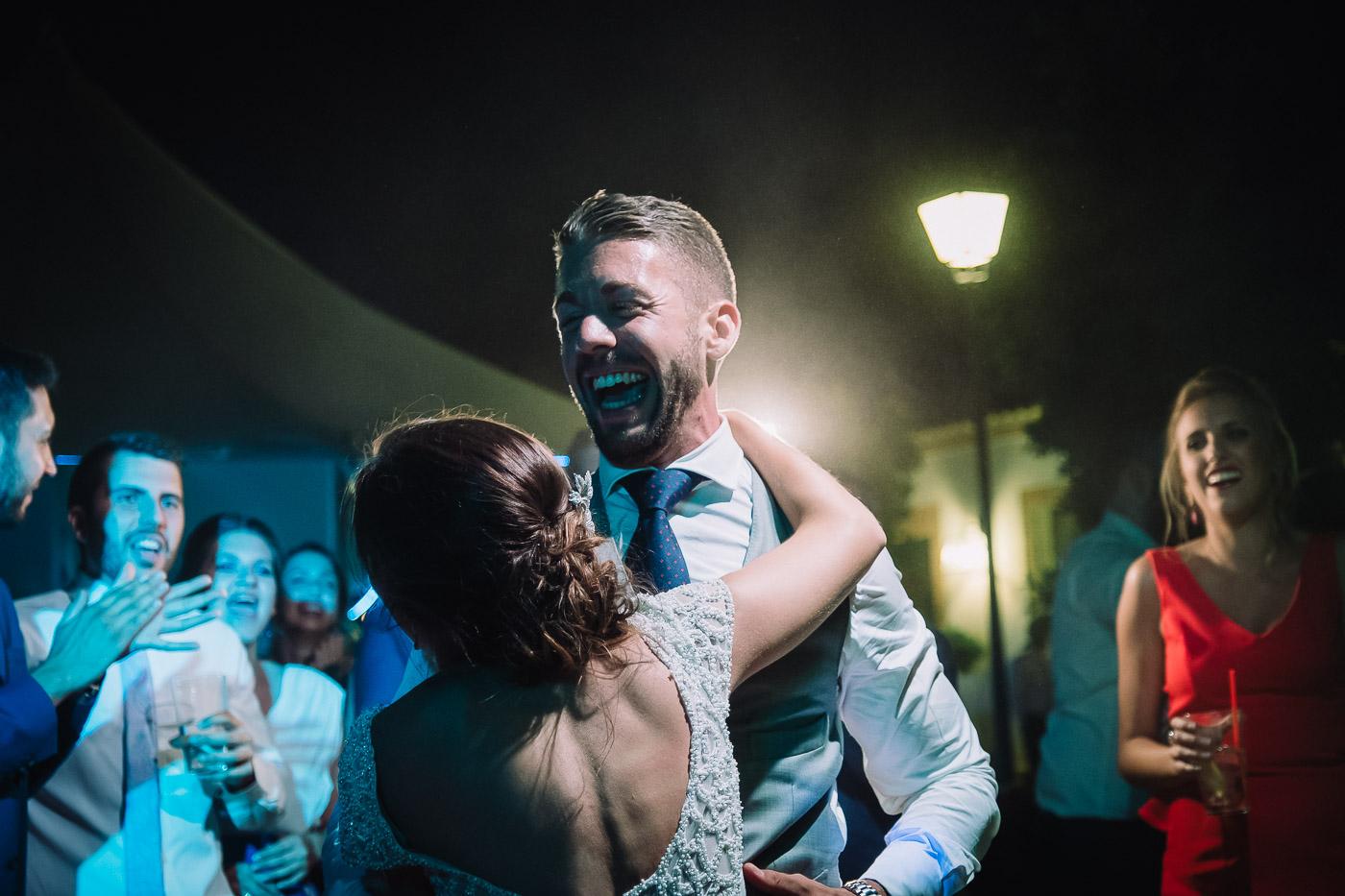fotografo-bodas-sevilla-boda-santa-maria-sargenta-manuel-fijo