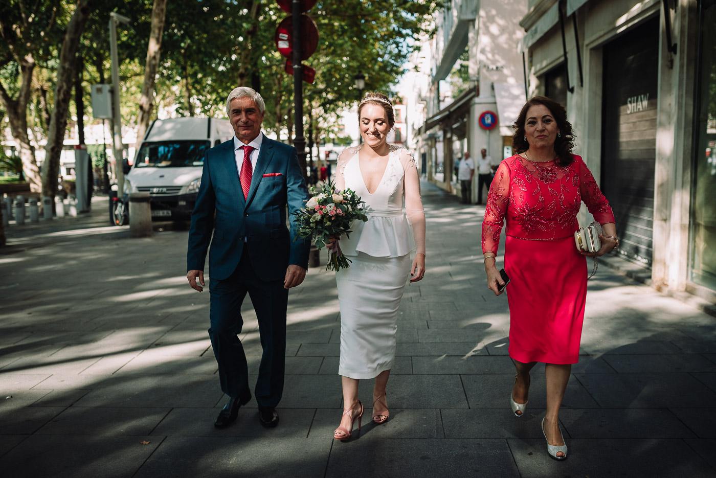 fotografo-bodas-Sevilla-Hacienda-San-Antonio-manuel-fijo