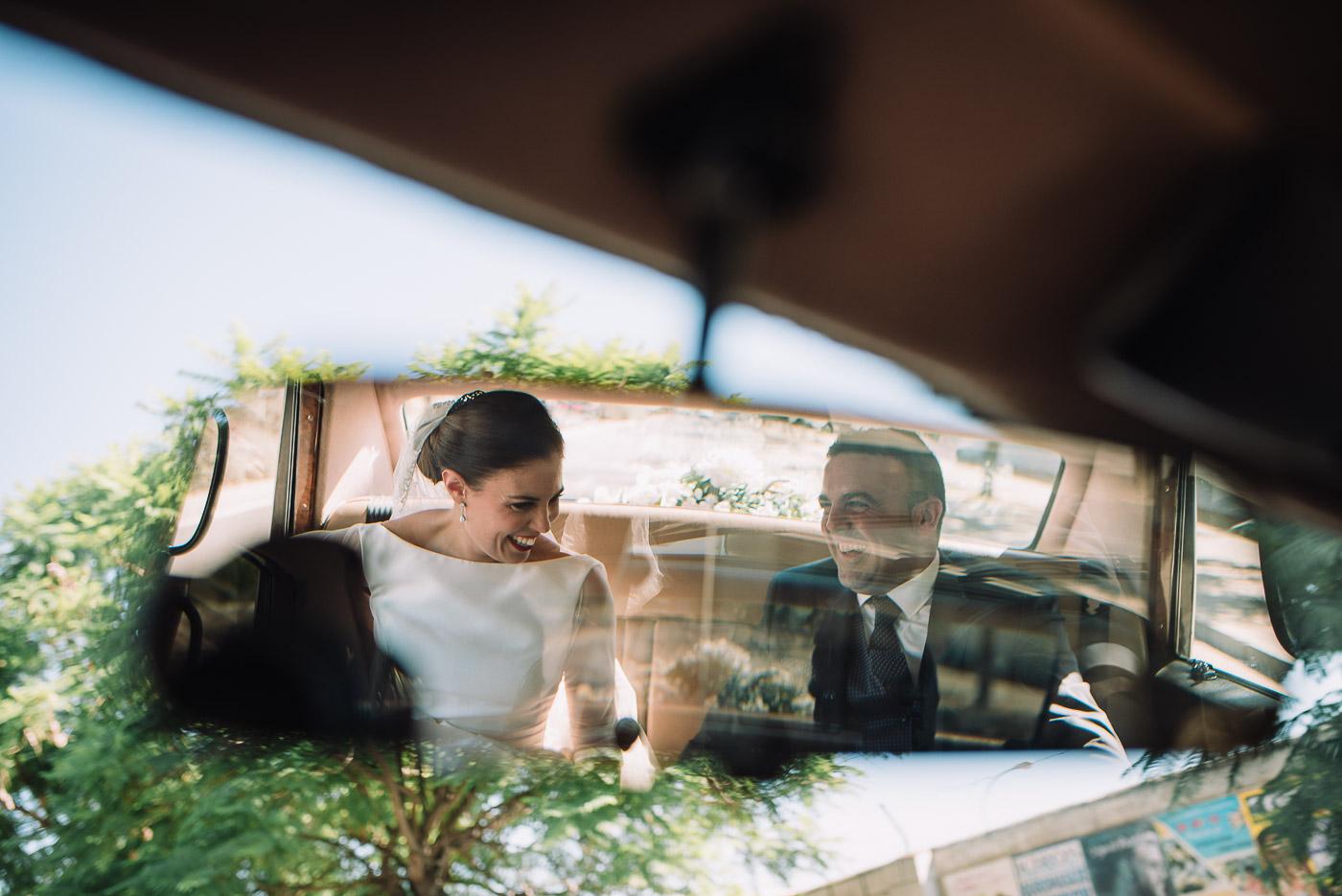 fotografo-bodas-Sevilla-Hacienda-Miradores-manuel-fijo