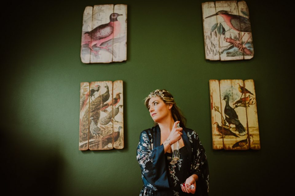 Fotógrafo de Bodas en Fuentes de Andalucía |Hacienda las Yeguas| Boda Esperanza + Manuel