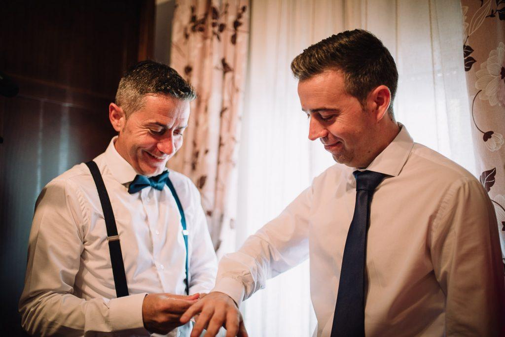 fotografo-bodas-Palma-del rio-boda-hacienda-Adarve-manuel-fijo