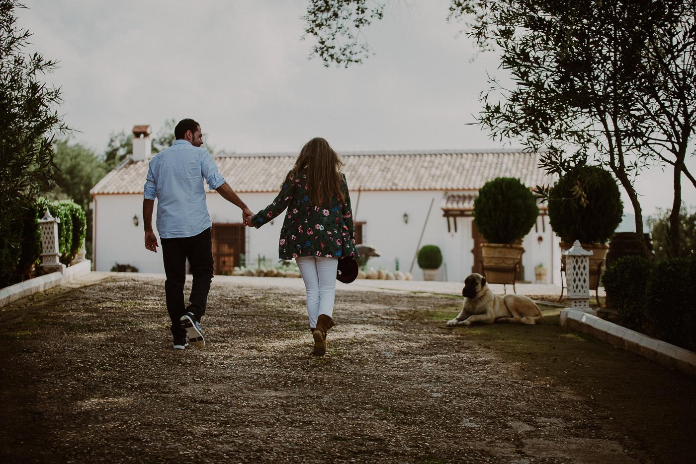 fotografo-bodas-Sevilla-Preboda-Sierra-Constantina-manuel-fijo