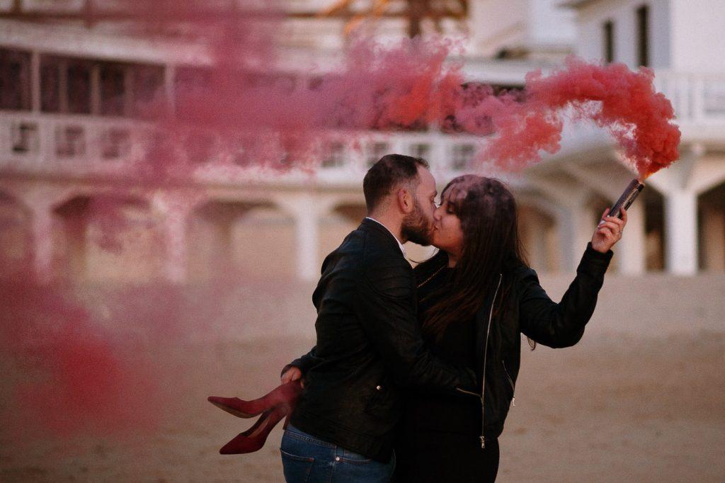preboda-cadiz-fotografo-bodas-manuel-fijo