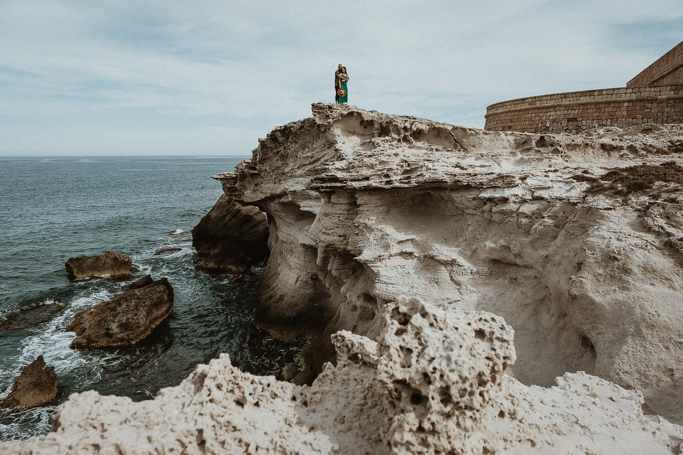 preboda-Almeria-fotografo-bodas-manuel-fijo