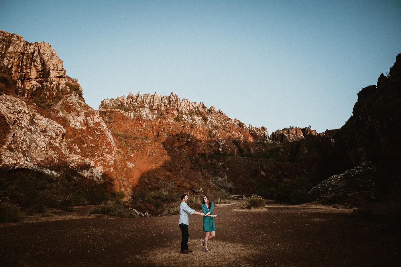 preboda-cerro-del-hierro-fotografo-bodas-manuel-fijo