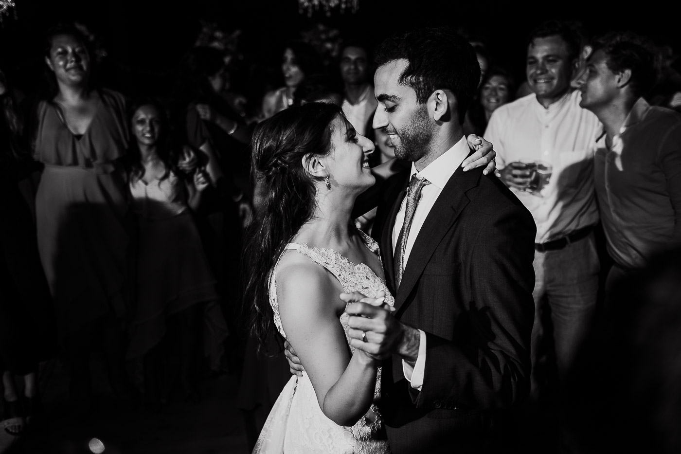 wedding-Hacienda-san-rafael-top-photographer-manuel-fijo