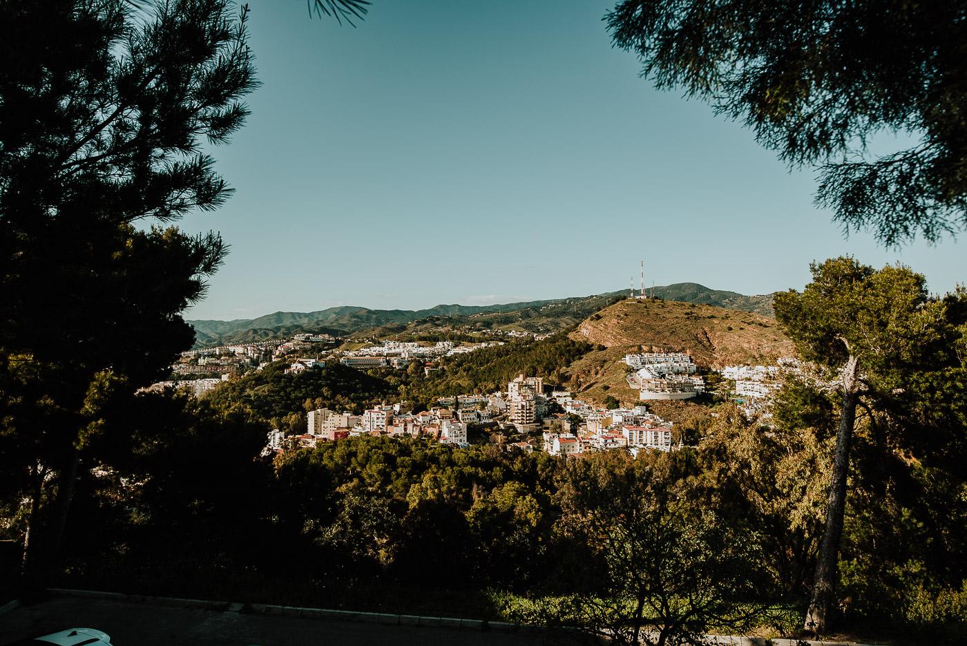 preboda-castillo-gibralfaro-malaga-manuel-fijo