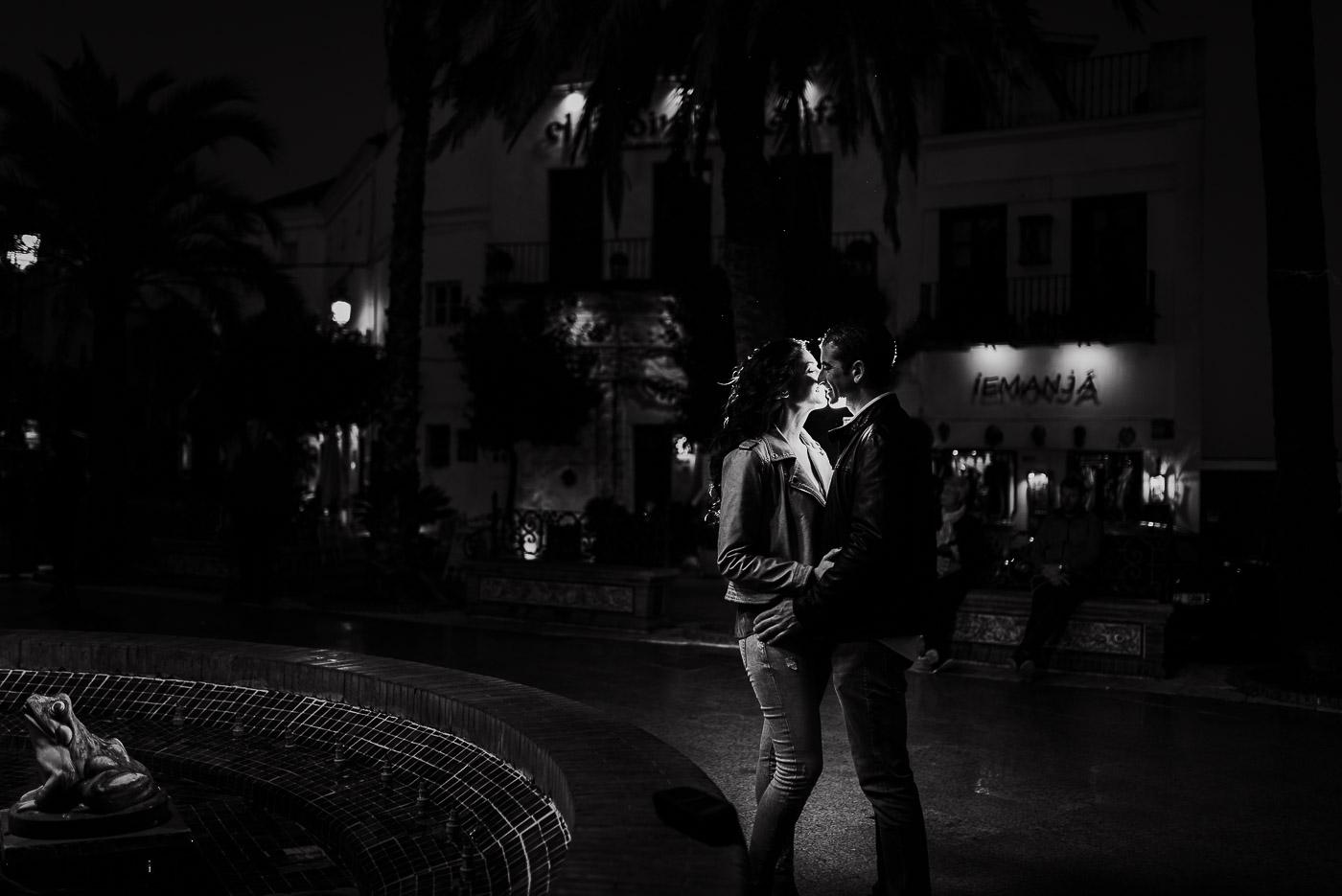 preboda-vejer-bodas-cadiz-fotografo-lucia-daniel