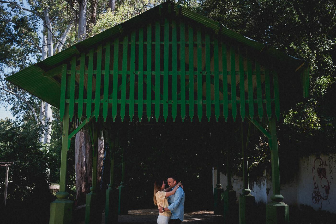 fotografo-bodas-alcala-guadaira-parque-oromana-preboda-manuel-fijo