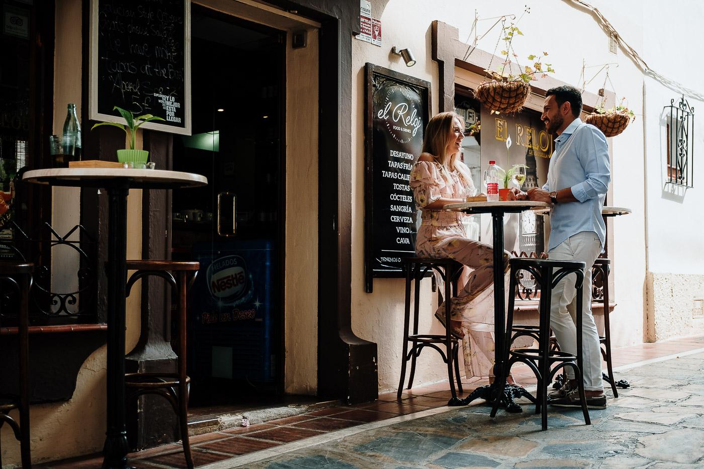 Preboda-Marbella-fotografo-top-Bodas-Malaga-manuel-fijo