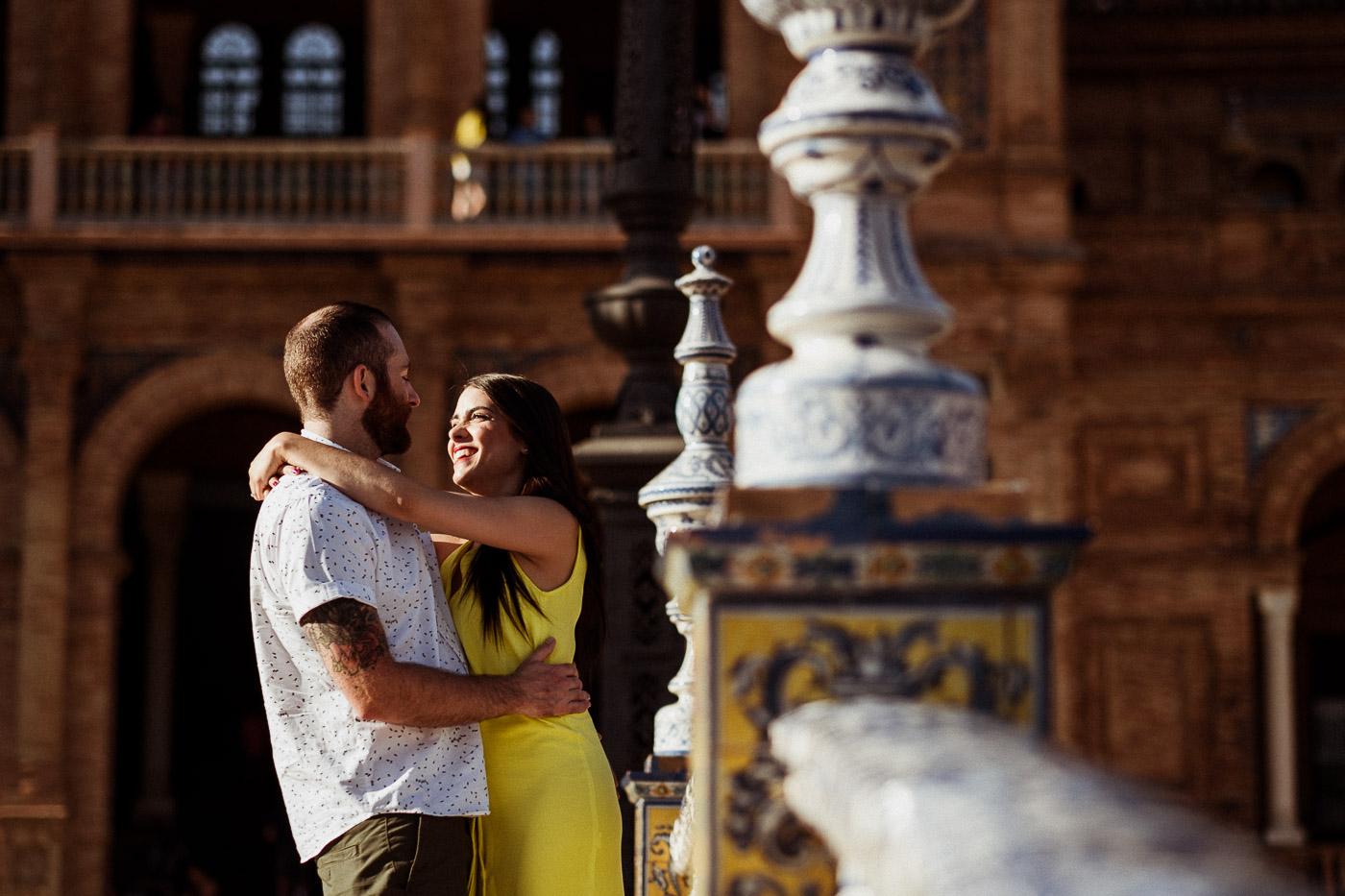 preboda-sevilla-fotografo-bodas-manuel-fijo