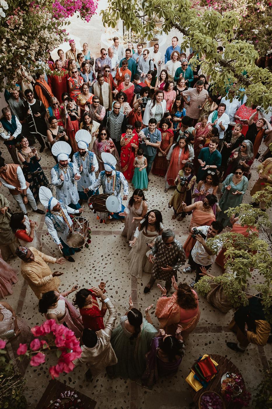 destination-wedding-hacienda-san-rafael-top-photographer-manuel-fijo