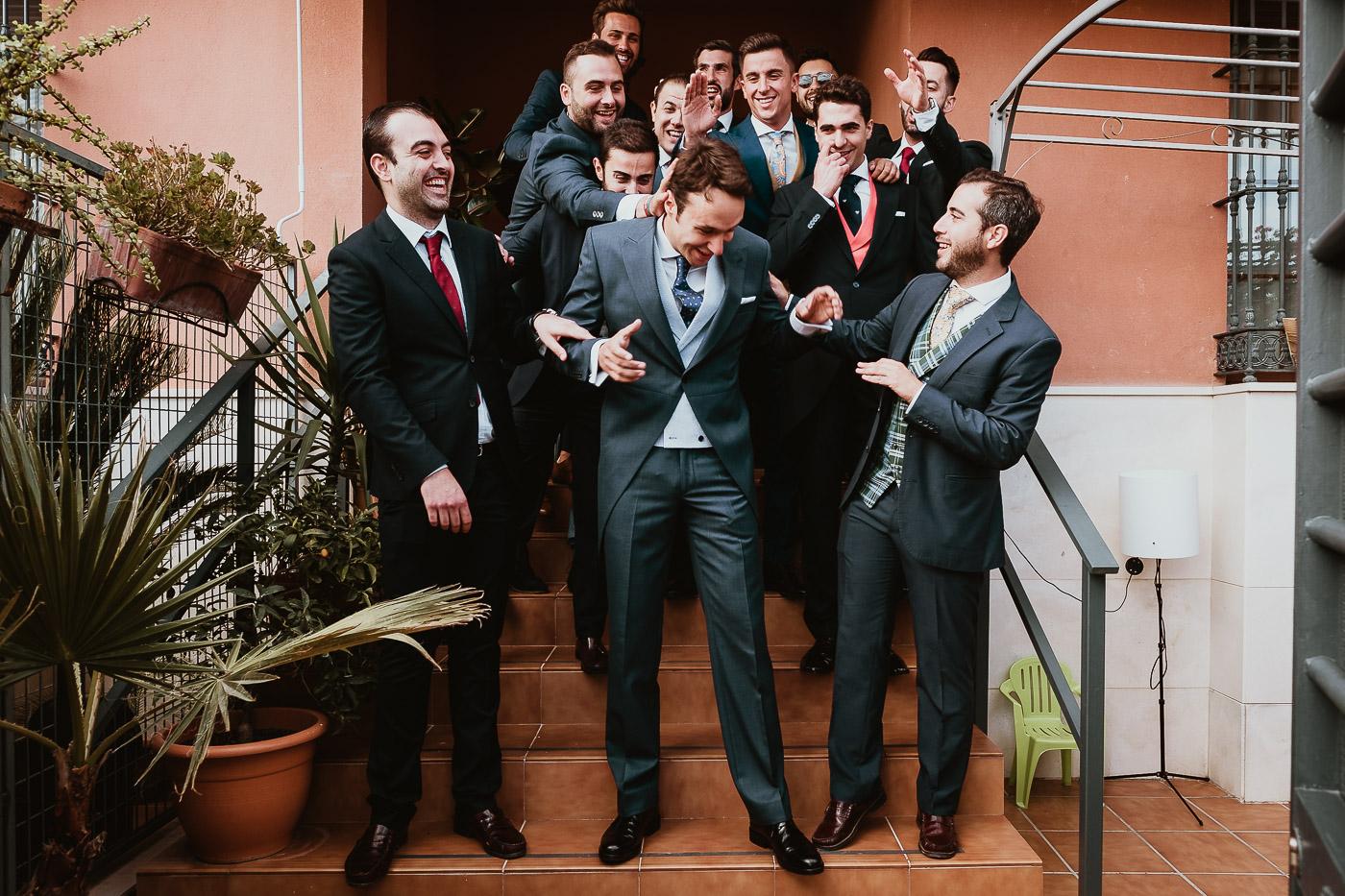 fotografo-bodas-puente-genil-hotel-el-carmen-manuel-fijo