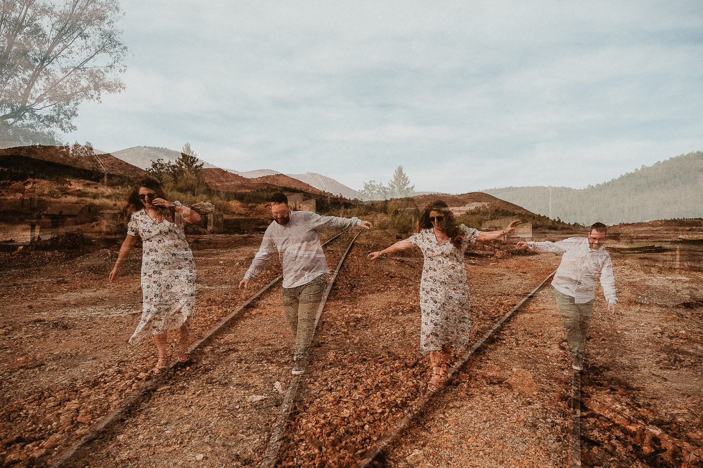 preboda-minas-riotinto-fotografo-bodas-manuel-fijo