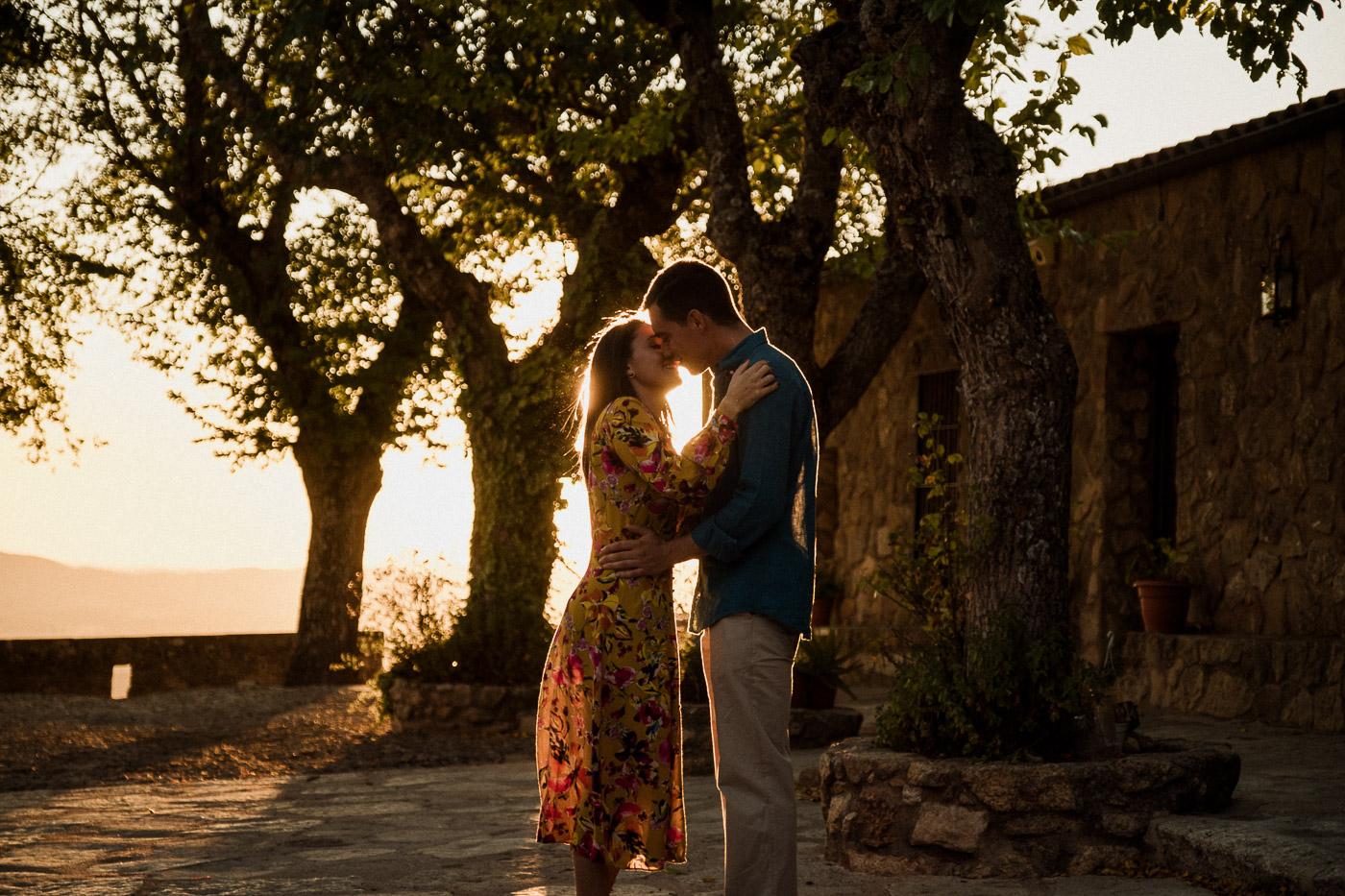 preboda-montanchez-caceres-fotografo-bodas-manuel-fijo