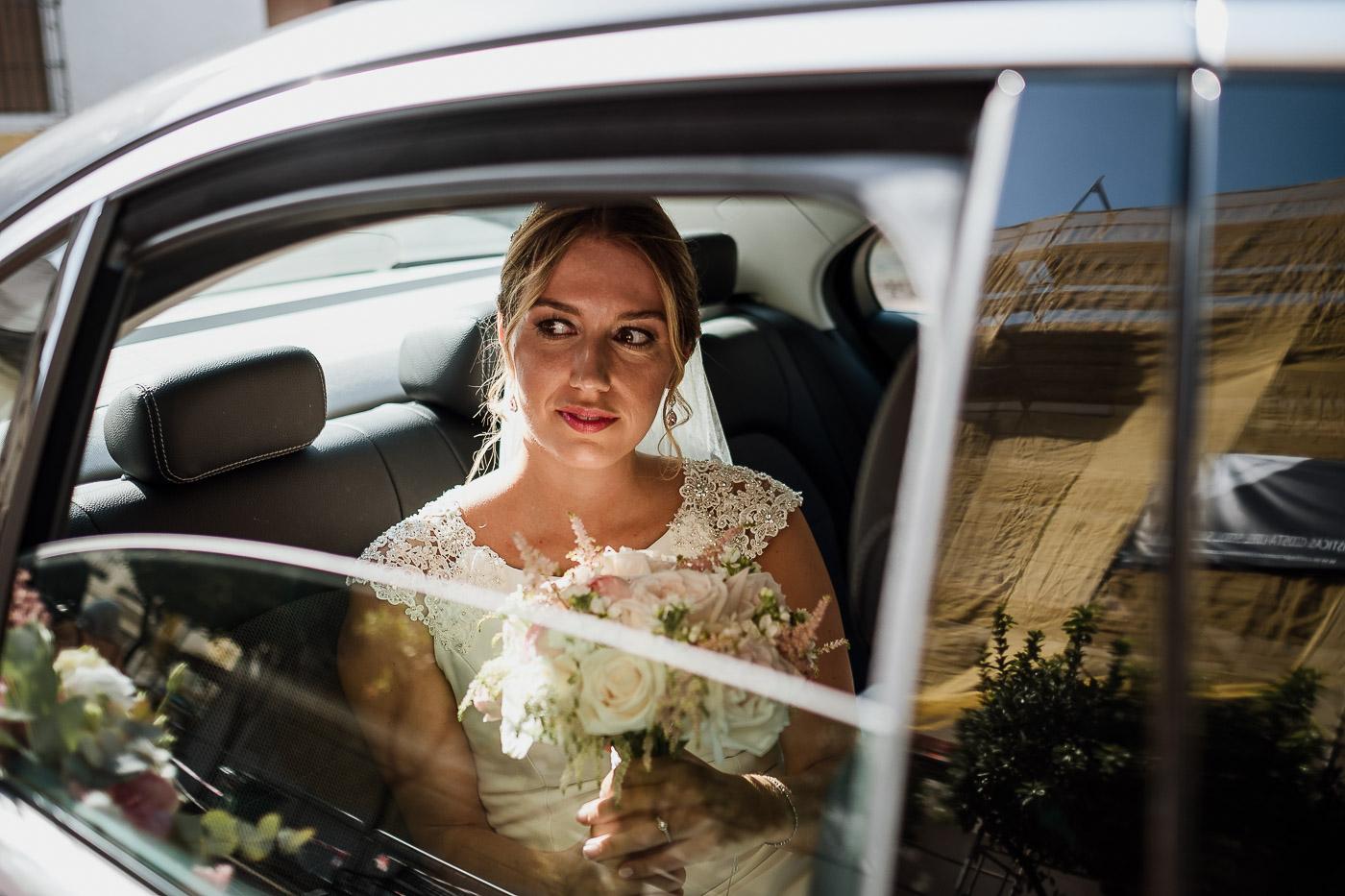 boda-marbella-top-fotografo-bodas-manuel-fijo