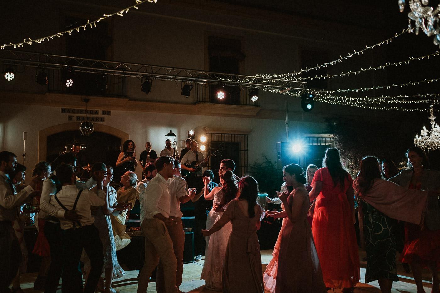 wedding-Hacienda-san-rafael-top-photographer-manuel-fijo